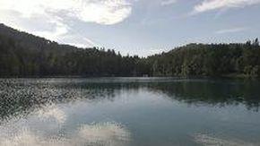 Festival di Salute, quant'è buona la nostra acqua