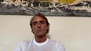 """Festival di Salute, Mancini e Cognetti: """"Quando lo sport fa bene"""""""