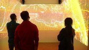 Messina, inaugurato il Ma.Fra, il nuovo museo tra reperti e tecnologia