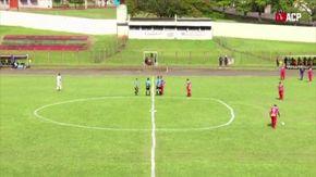 """Brasile, nella patria del calcio il cerchio di centrocampo è """"inedito"""""""