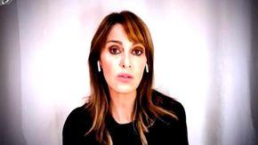 """Giornata contro la violenza sulle donne, Paola Cortellesi legge la poesia """"Cosa indossavo"""""""