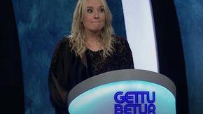 Perde la sfida nel programma tv, la furia del concorrente lascia tutti a bocca aperta