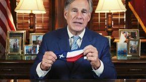 Il Texas sfida Biden e riapre tutto, via le mascherine