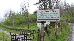 """Arresti a Borzonasca, il sindaco Maschio: """"Auspico che le indagini chiariscano tutto. Sono senza parole"""""""""""