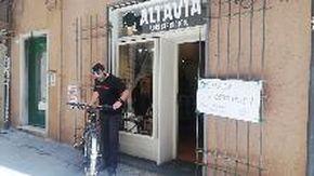 A Savona il rilancio dell'outdoor con il noleggio e-bike e il birrificio Altavia