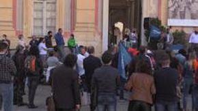 Gianluigi Paragone: «Stop al coprifuoco, l'Italia deve ricominciare a lavorare»