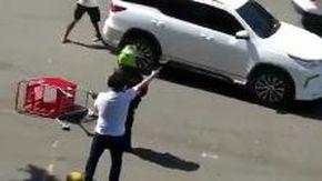 Colombia, uomo spara sui manifestanti. In undici giorni almeno 47 morti