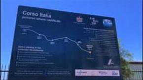 Genova, città della corsa e del cammino, arriva la certificazione Fidal