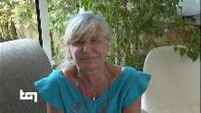 I festeggiamenti in casa Tamberi, la madre: ''Gianmarco ha il cuore d'oro''