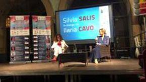 """Silvia Salis (Coni) sugli ori di Jacobs e Tamberi: """"Difficile anche da sognare"""""""