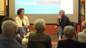 Parco Nazionale di Portofino, Bianchi (WWF) spiega la sua proposta