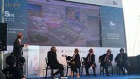 Apre il Salone Nautico: innovazione e ambiente i temi della 61esima edizione