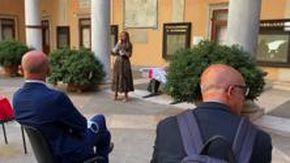Genova, al via Caruggi: il weekend dedicato al riciclo creativo