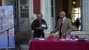 Cultura, il Cisi assegna il Premio Dante 2021 a Luigi Maio