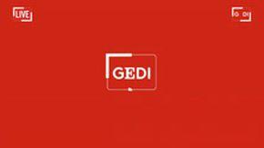 Genova, la commemorazione delle vittime a 2 anni dal crollo del Morandi