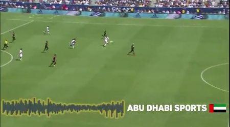 Mls, il gol dell'anno è di Ibrahimovic: la sua prodezza nelle urla dei telecronisti di tutto il mondo