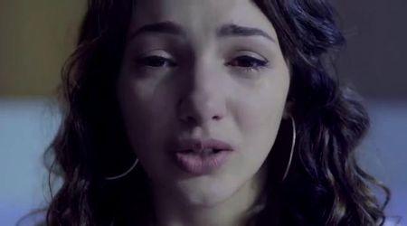 Argentina, la denuncia della star de Il mondo di Patty: ''Violentata a 16 anni da un collega''