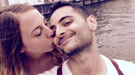 """Attentato Strasburgo, il padre della fidanzata: """"Antonio era entusiasta di quel viaggio"""""""