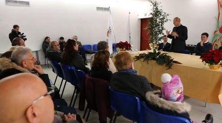 Vigevano, riaperto Circolab: il centro che aggrega