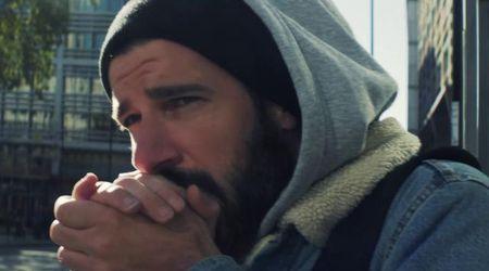 Nostalgia di casa: otto siciliani emigrati raccontano il Natale