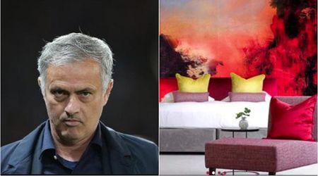 Gb, Mourinho via da Manchester e dalla suite dell'hotel: il conto salato dopo più di due anni