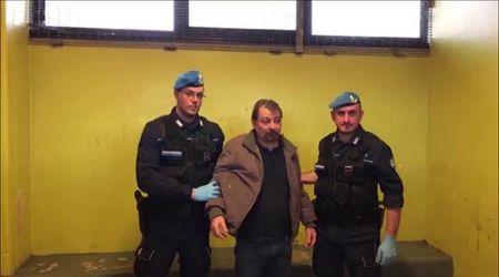 """""""Una giornata che difficilmente dimenticheremo!"""": il video-spot di Bonafede su Battisti"""