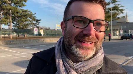 """Maxi truffa e gruppo Venice, un risparmiatore: """"Così ho scoperto il raggiro"""""""