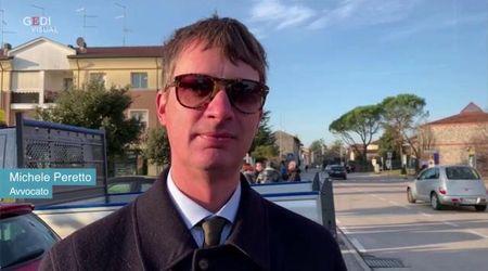 A Cordenons via al processo per la maxitruffa di Gaiatto: parlano gli avvocati dei risparmiatori
