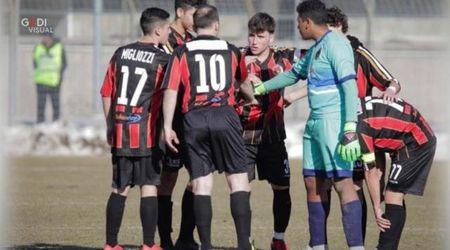 Farsa Serie C, Cuneo-Pro Piacenza 20-0: gli ospiti in campo con 7 baby calciatori