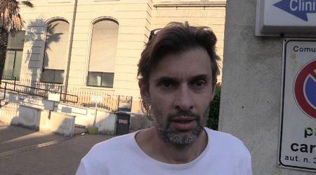 """Milano, bus studenti incendiato. Un genitore: """"Ci costituiremo parte civile al processo"""""""