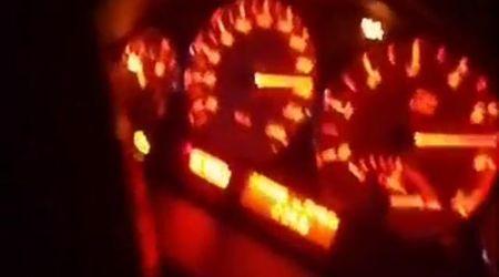 """Schianto in autostrada, due morti: """"fagli vedere a quanto andiamo"""""""
