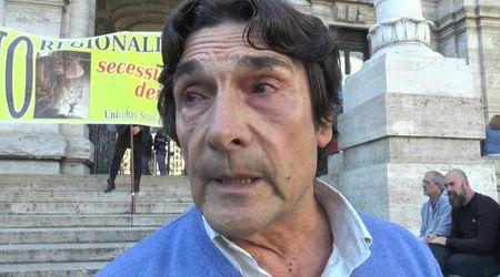 """Prof sospesa, la protesta degli insegnanti al Miur: """"Basta censure, il ministro Bussetti si scusi e ritiri il provedimento"""""""