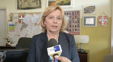 Pavia, picchiato in classe rischia la vista: parla la preside Gatti Comini