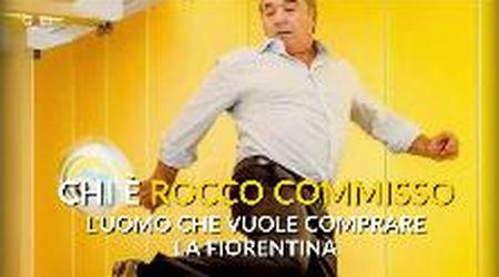 Chi è Rocco Commisso, l'uomo che ha costruito un impero tv negli Usa e ora vuole la Fiorentina