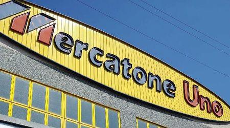"""Fallimento Mercatone Uno, lo sfogo di una dipendente: """"Osceno scoprirlo su Facebook"""""""