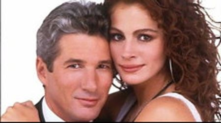 "No happy end per ""Pretty Woman"": Julia Roberts svela il primo finale del film cult"