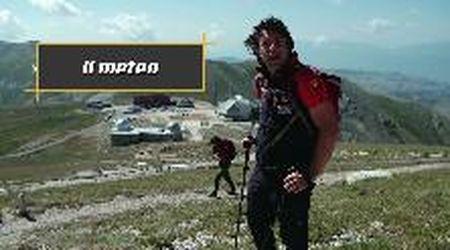 Sicuri in montagna: come pianificare le escursioni estive