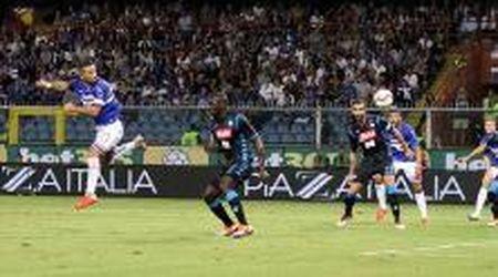 Puskas Award 2019, la Fifa premia il gol più bello: in lizza il tacco di Quagliarella