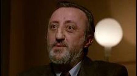 Carlo Delle Piane, da Cicalone a 'Regalo di Natale' - videotributo