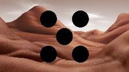 """Il trailer di Artissima censurato da Facebook: """"Contiene nudità"""""""