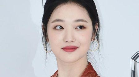Trovata morta la stella del pop sudcoreano Sulli: il suo ultimo singolo