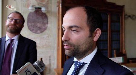 Mantova, tutti assolti gli imputati per l'omicidio dell'orefice Mora. La soddisfazione della difesa