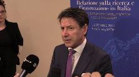 "Manovra, Conte: ""Far quadrare conti è difficile ma 'Quota100' resta"""