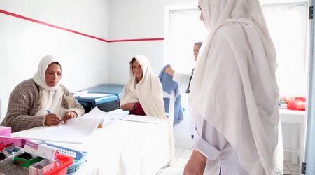Emergency, Afghanistan: l'ospedale delle donne nel Panshir dove germoglia il seme della ''Rivoluzione silenziosa''