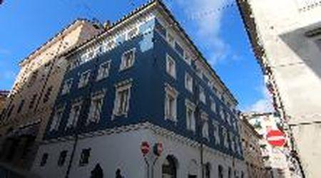A San Giacomo apre la Casa Blu per anziani non autosufficienti