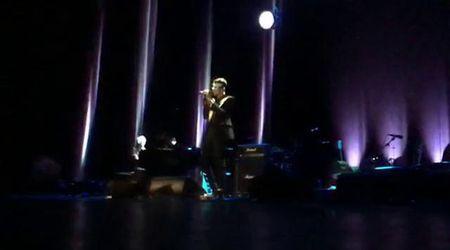 Achille Lauro canta Tenco: la cover divide i social