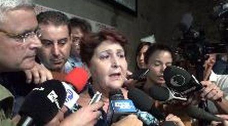 """Leopolda, Bellanova: """"Noi partito 'no tasse'. Nel Pd non c'erano condizioni per restare"""""""