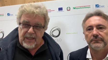 Campovolo 2020, i trent'anni di carriera di Ligabue alla Rcf Arena di Reggio Emilia