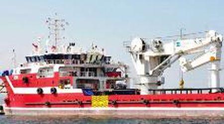 """Golfo Messico, nave italiana attaccata. Il primo ufficiale: """"Pirati a bordo, così ho soccorso un marinaio ferito"""""""