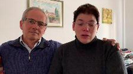 """Morto a 16 anni dopo una bravata, i genitori: """"La vita è solo una, nostro figlio non l'ha capito"""""""